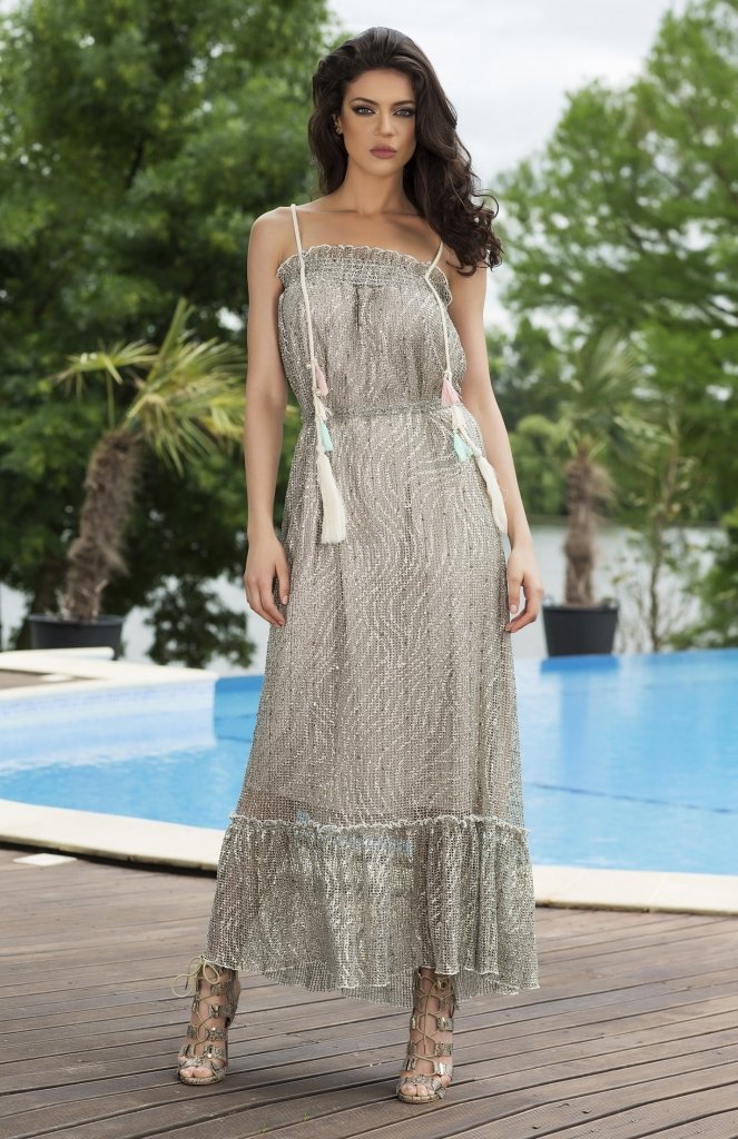 midi-day-dress-evelia