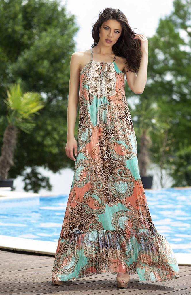 wavy-maxi-dress-blaise