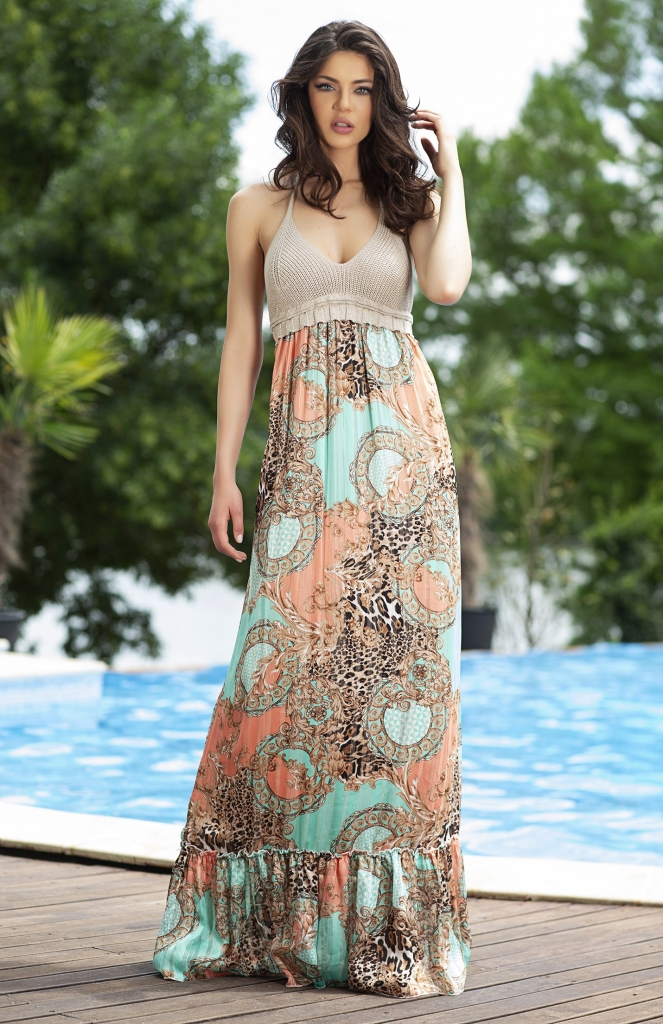 colorful-print-maxi-dress-carine
