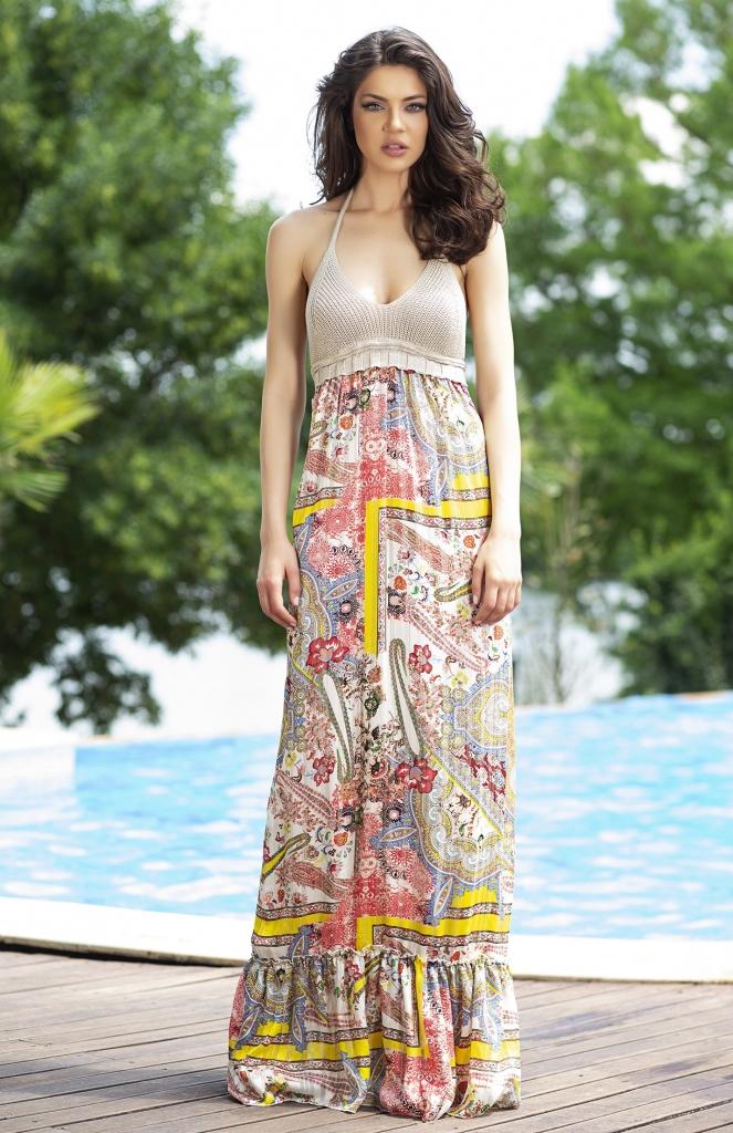 summer-casual-day-dress-gigi