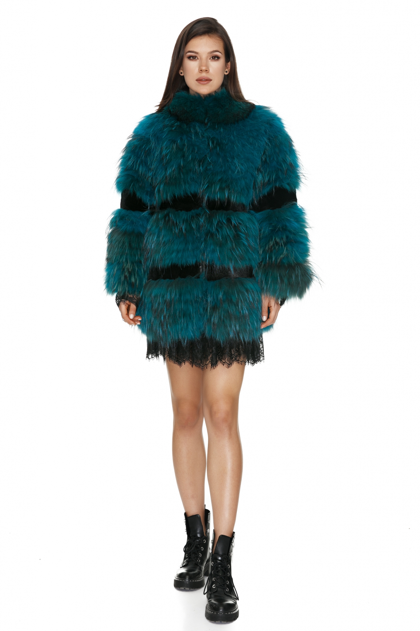 fox-fur-jacket-front1