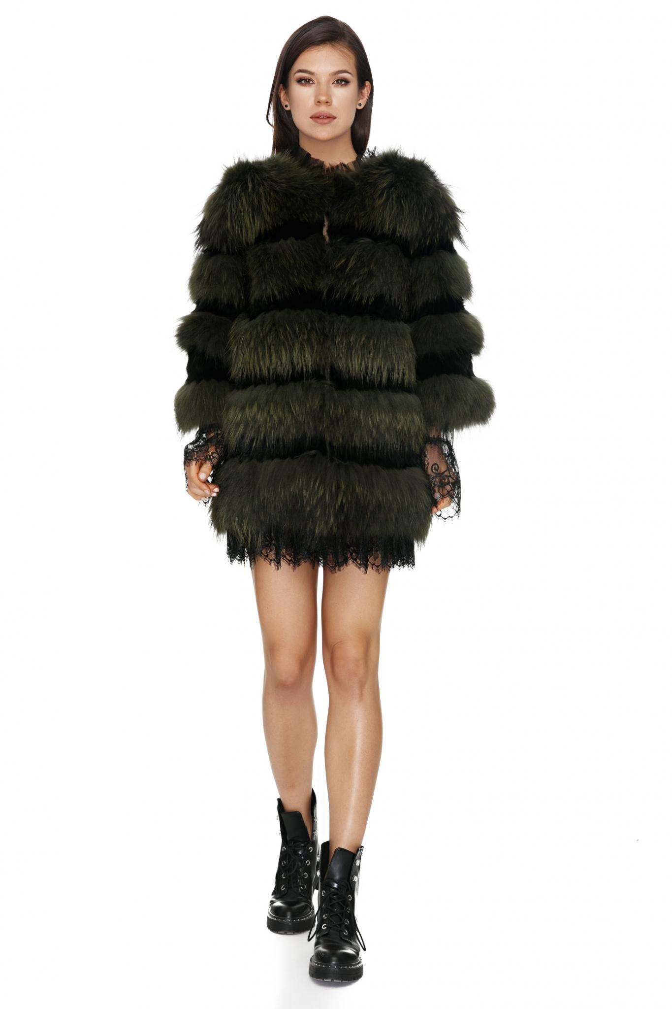 khaki-fur-coat-front