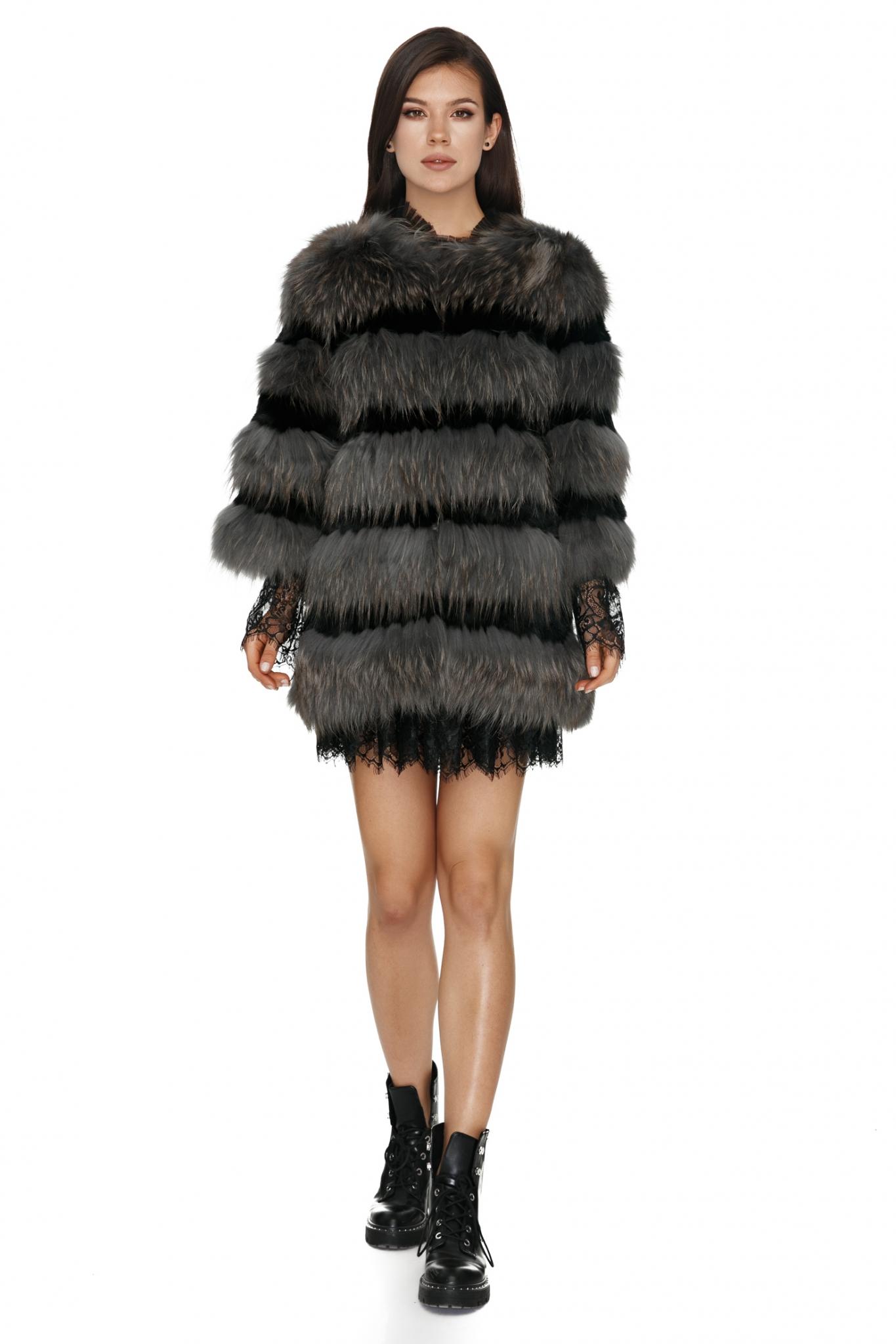 grey-fur-coat-front1