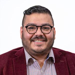 Ivan Valdez