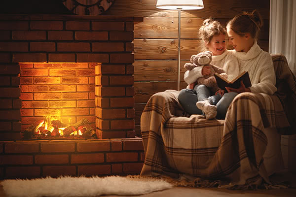Top 5 Tips for Heating Your Home Efficiently This Winter