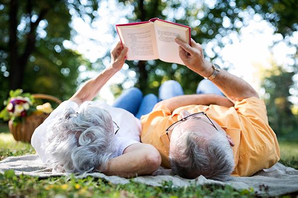 5 Tips to Maximize Retirement Savings
