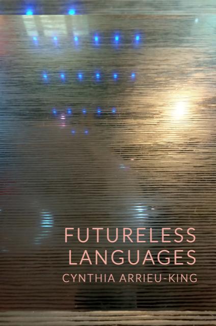 Futureless Languages