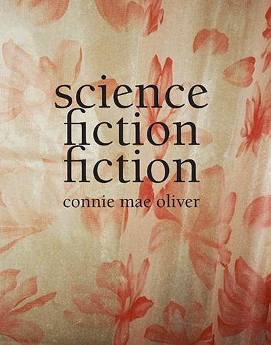 science fiction fiction