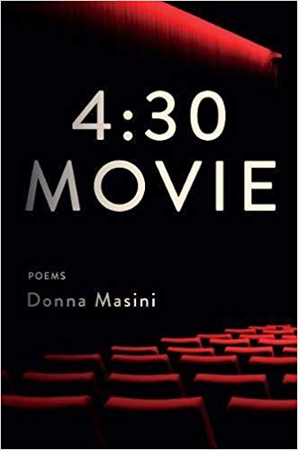 4:30 Movie