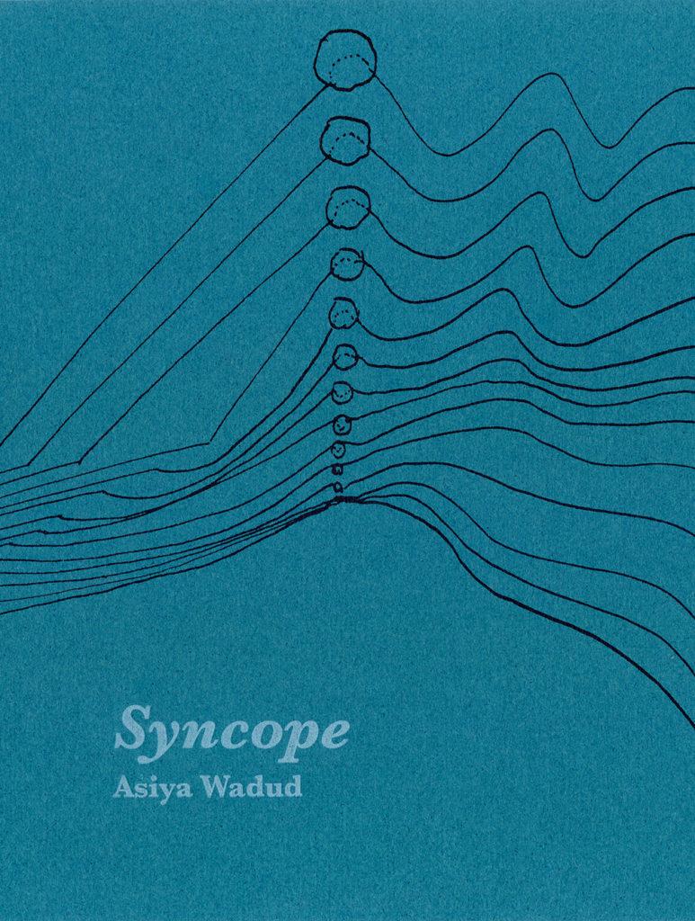 Syncope