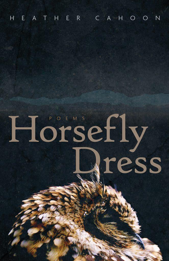Horsefly Dress