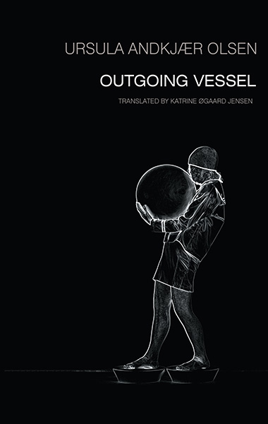 Outgoing Vessel