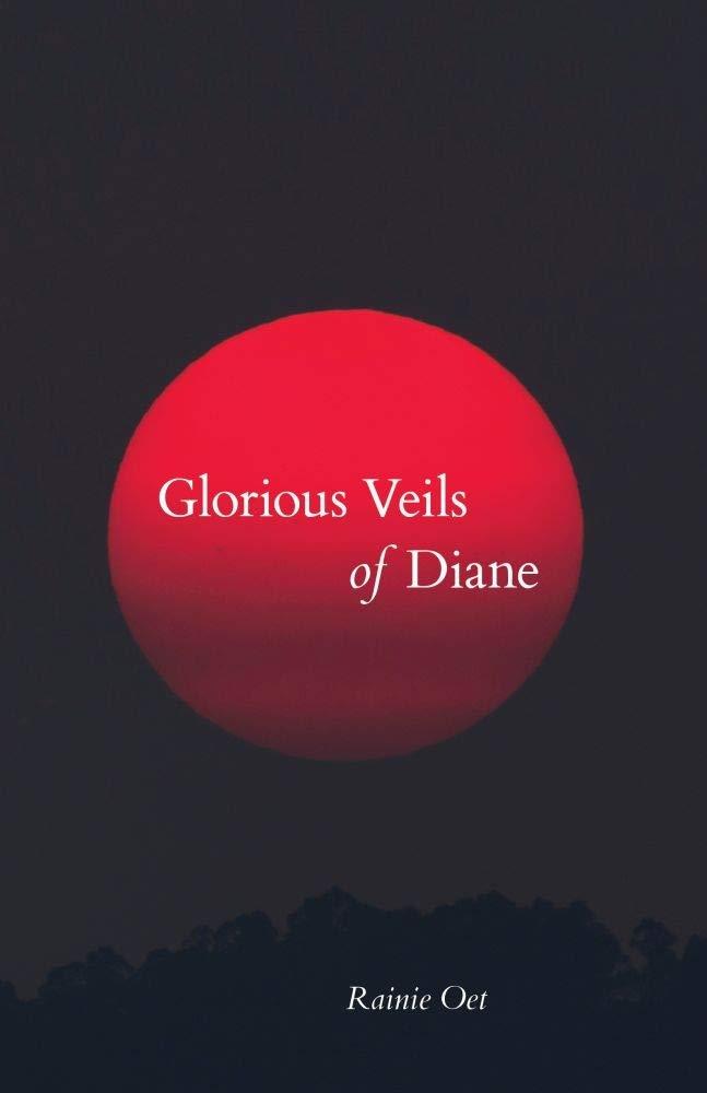 Glorious Veils of Diane