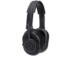 MH-40 Over Ear Headphones