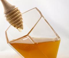 Hive Honeypot Set