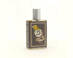 The Cobra & The Canary Eau de Perfume