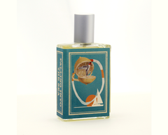 Falling into the Sea Eau de Perfume