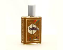 Memoirs of a Trespasser Eau de Perfume