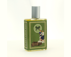 The Soft Lawn Eau de Perfume