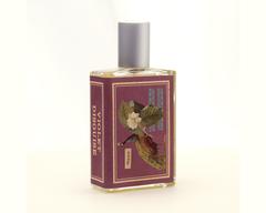 Violet Disguise Eau de Perfume