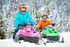 15 winter mini snowmobiles 1