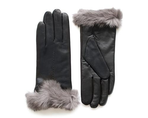 Arden Touchscreen Glove