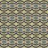 Segovia spain silk scarf by jean michel gires