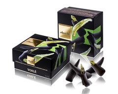 Voilé Chocolates