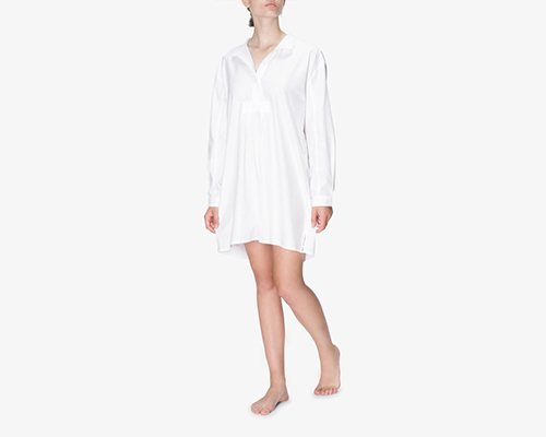 Short Nightshirt