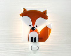 Gaspard Night Light