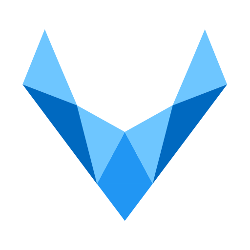 Versoly Logo