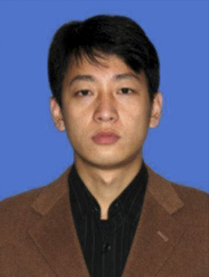 This undated photo released by the FBI shows Park Jin Hyok, a computer programmer accused of working at the behest of the North Korean government, who was charged Thursday, Sept. 6, 2018, in connection with several high-profile cyberattacks, including the Sony Pictures Entertainment hack and the WannaCry ransomware virus that affected hundreds of thousands of computers worldwide. (FBI via AP)