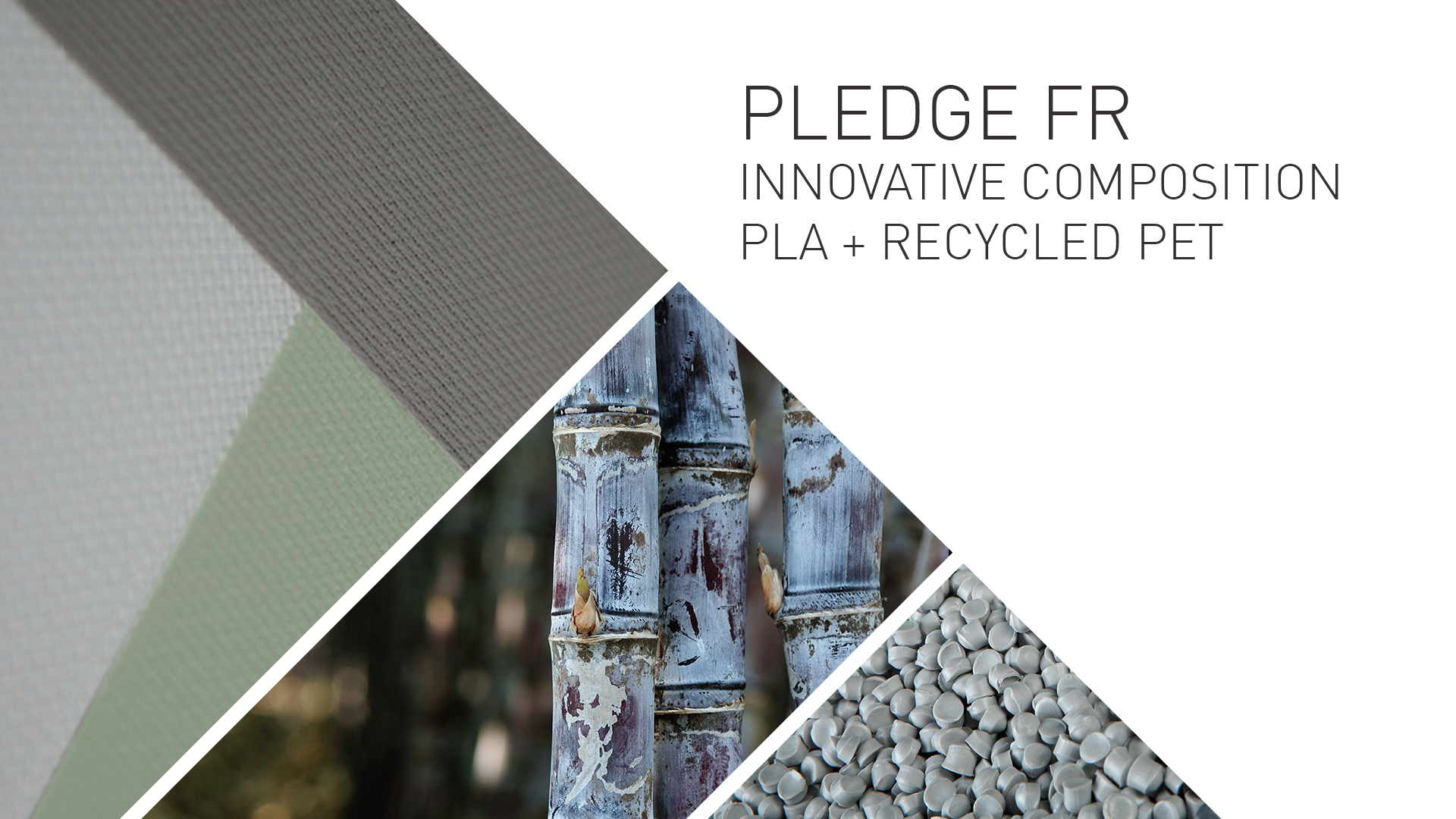 Pledge, Innovation & Environment Protection, C2C Silver
