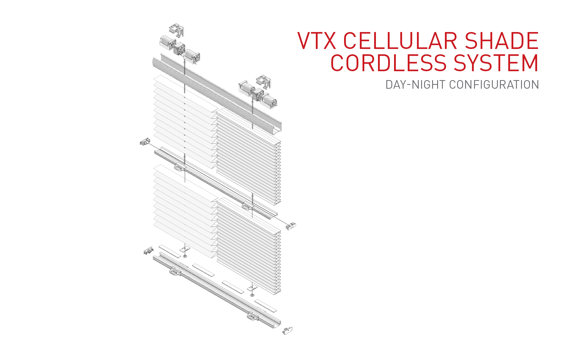 VTX_Cellular_Shade_Cordless_System_Day-Night_Configuration.jpg