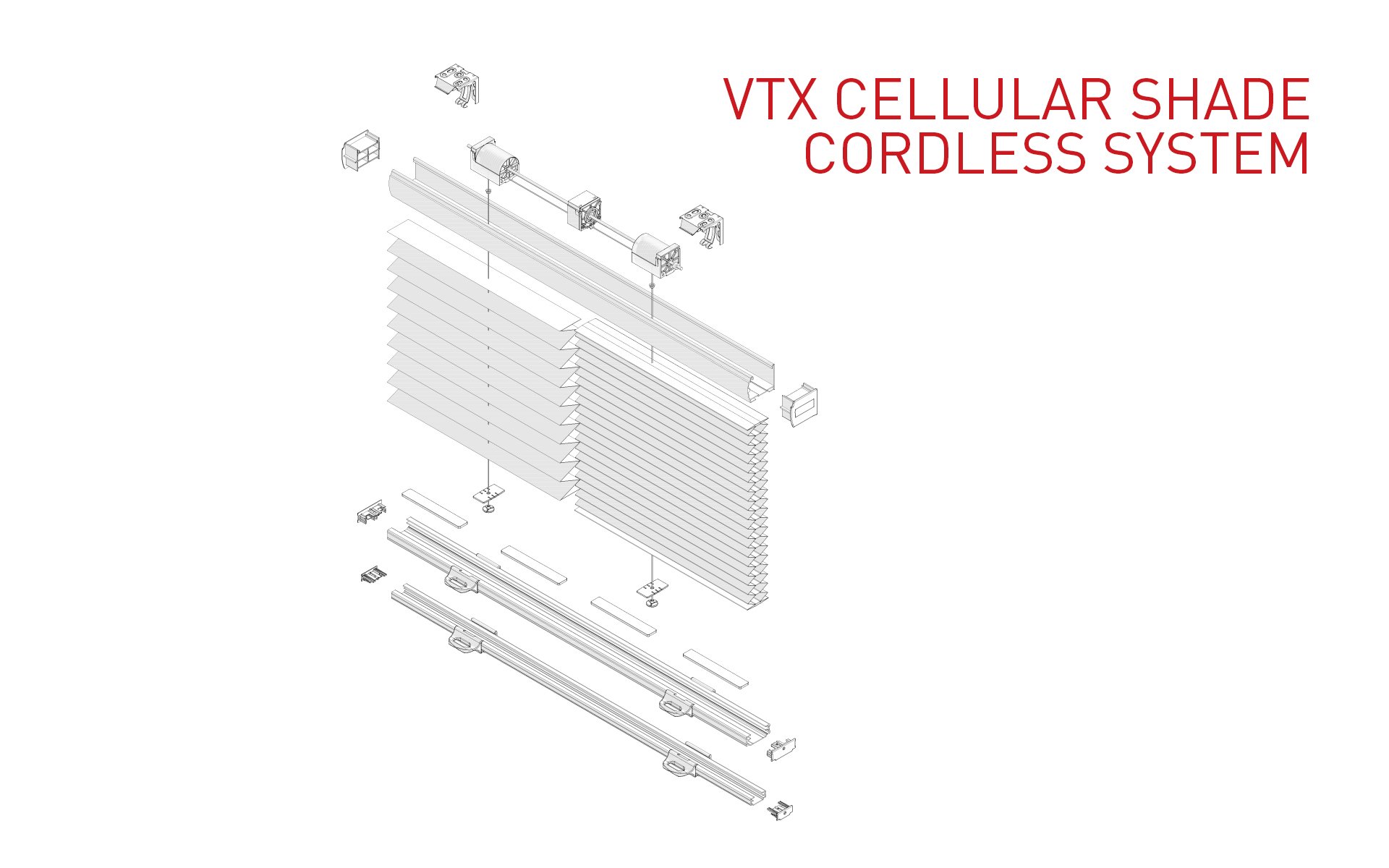 VTX_Cellular_Shade_Cordless_System.jpg