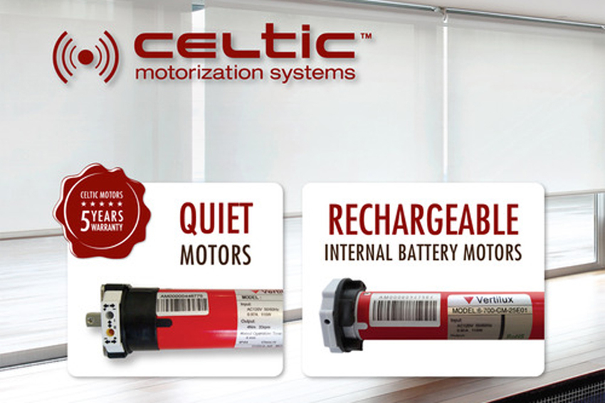 CELTIC MOTORS are now affordable to all!