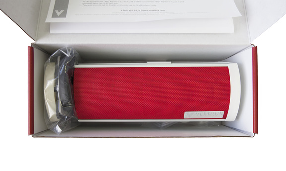 Vertilux Blinds Amp Shades 174 Sample Kit Cassette 100 Round