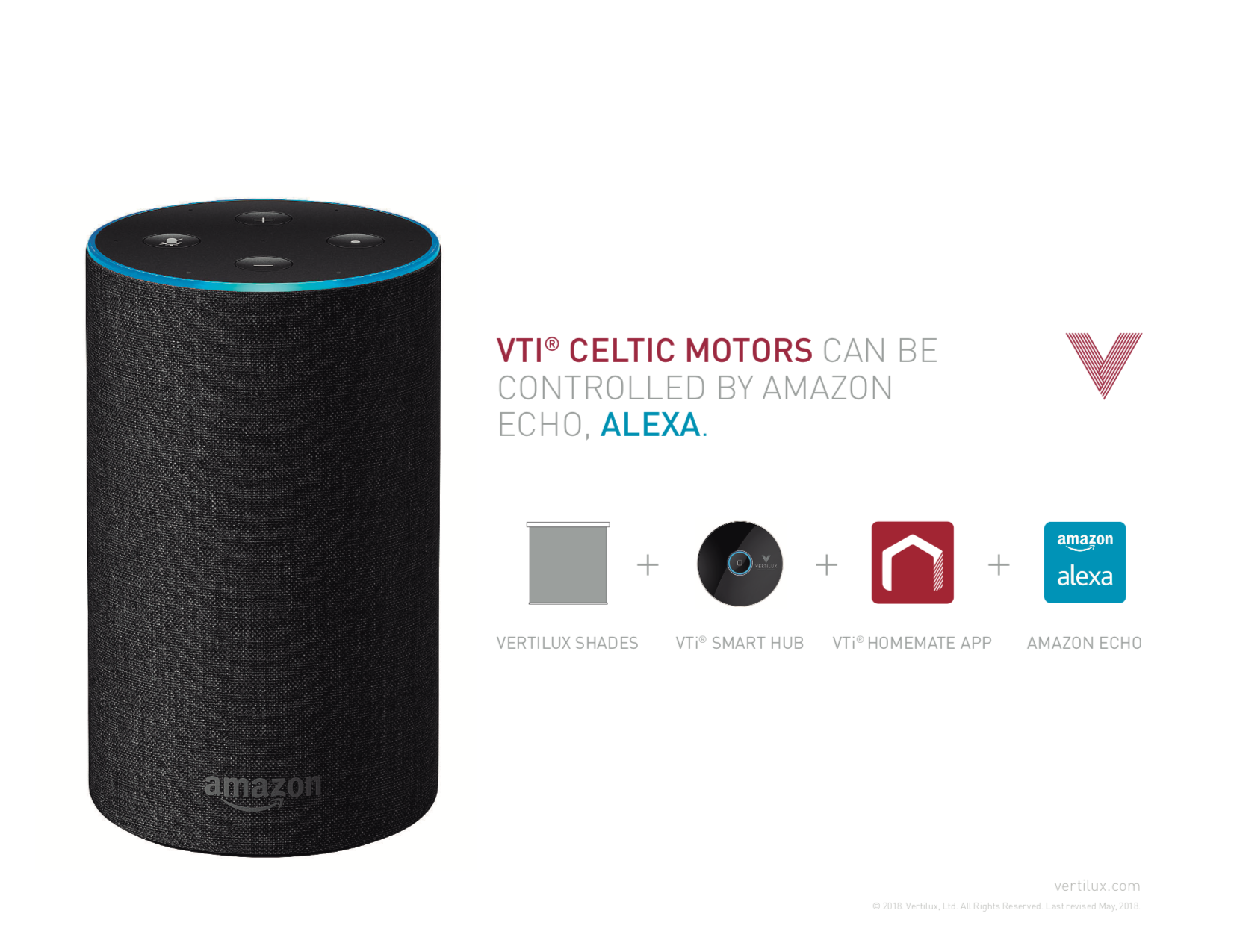 Alexa User Guide - Page 2