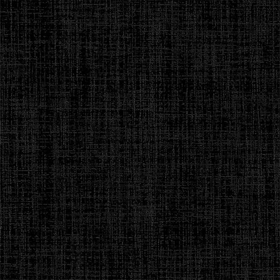 Vertilux Blinds Amp Shades 174 Vx Screen Stucco 8