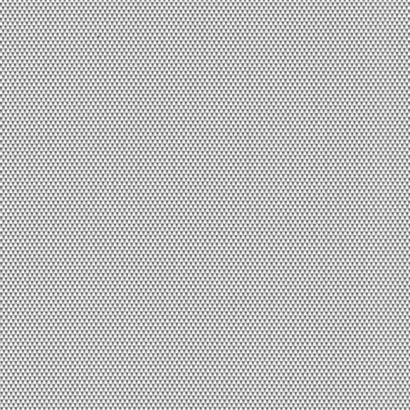 Vertilux Blinds Amp Shades 174 Vx Screen 3000 1