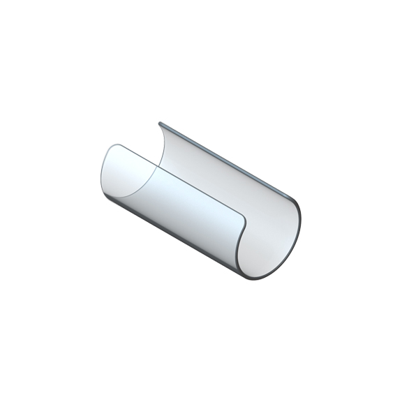 Vertilux Blinds Amp Shades 174 Clear Plastic Protector Clip