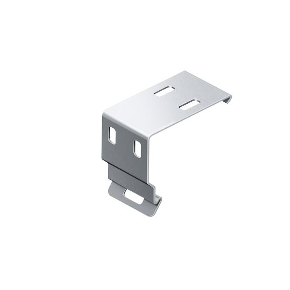 Vertilux Blinds Amp Shades 174 Cassette 100 120 Q Box