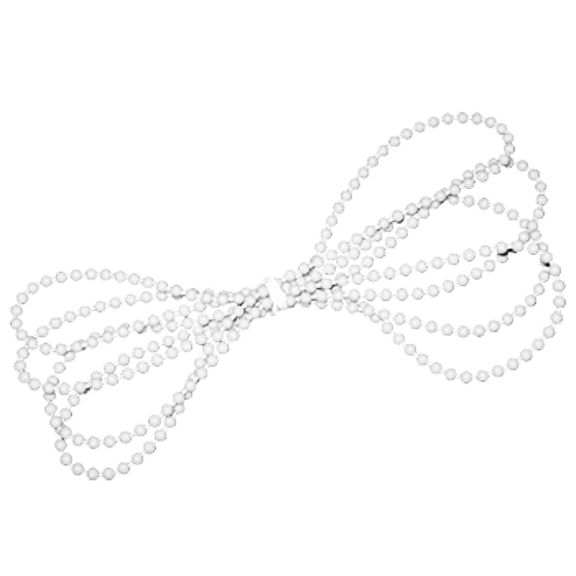 Vertilux Blinds Amp Shades 174 Vertilux 10 Plastic Chain