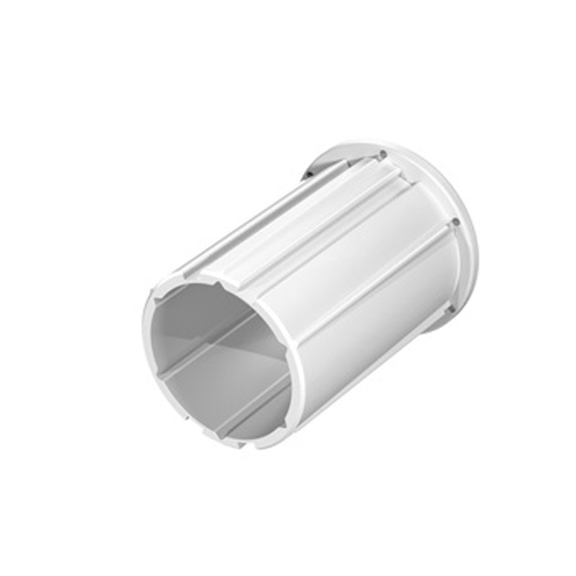 Vertilux Blinds Amp Shades 174 1 188 32mm Tube Adapter