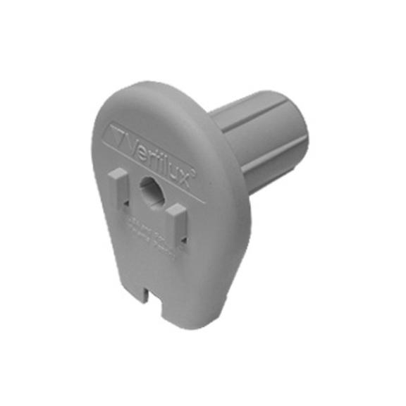 Vertilux Blinds Amp Shades 174 Vtx15 Elegant Clutch Hook