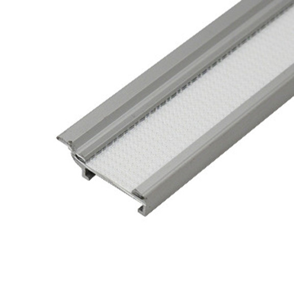 Vertilux Blinds Amp Shades 174 Sliding Panel With Hook Fastener