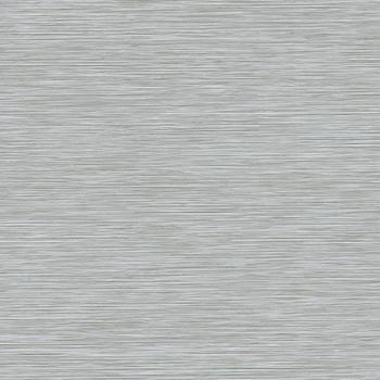 0-002-05-XXXXX