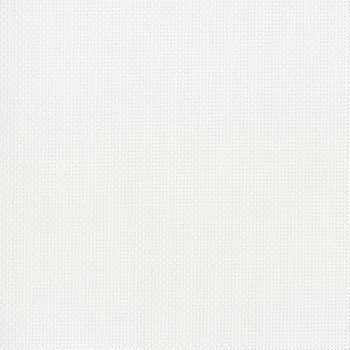 0-004-16-XXXXX