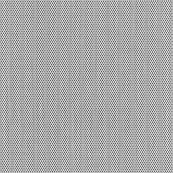 0-004-20-XXXXX