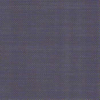 0-004-24-XXXXX